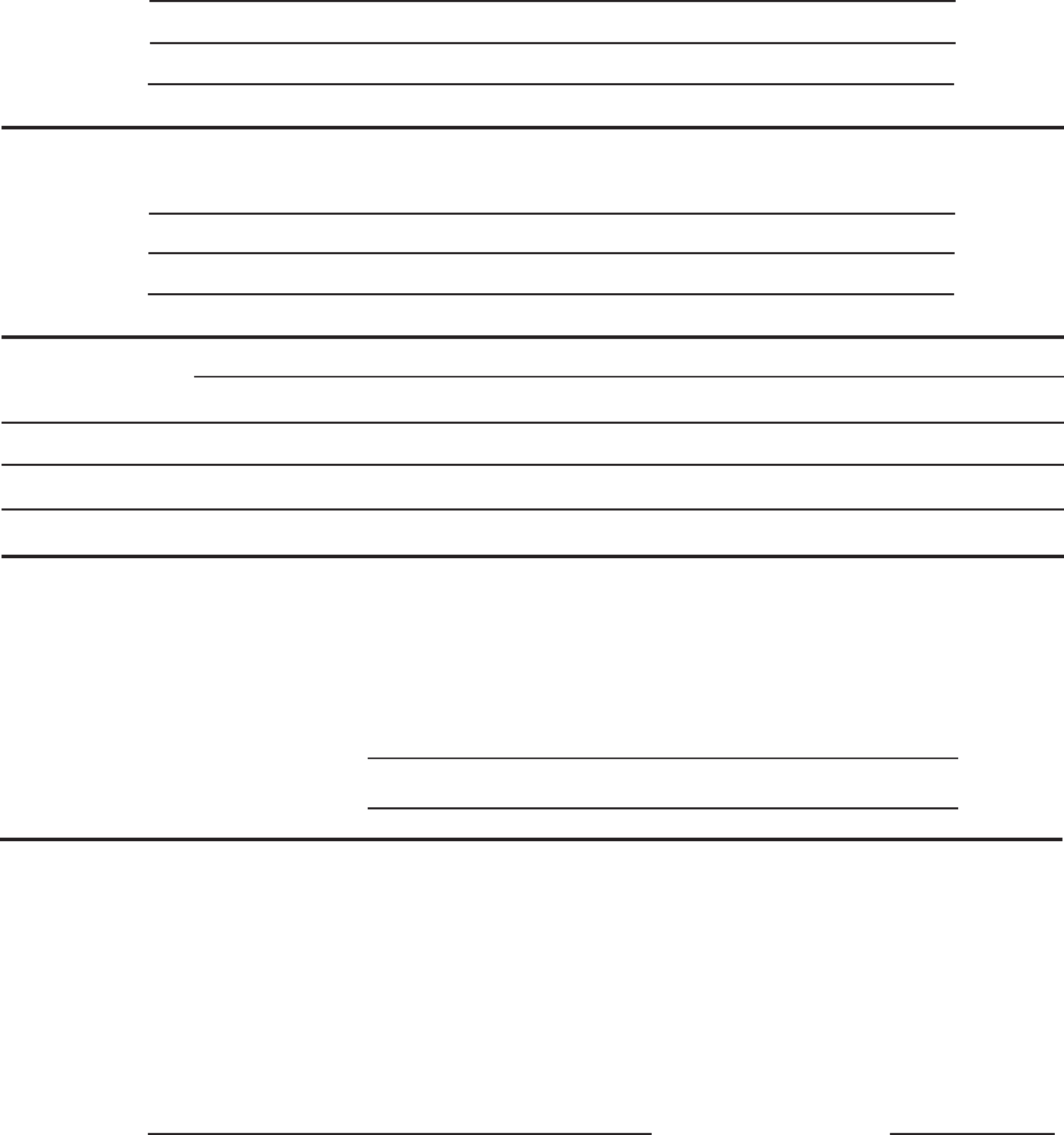 Employee Referral Form Format