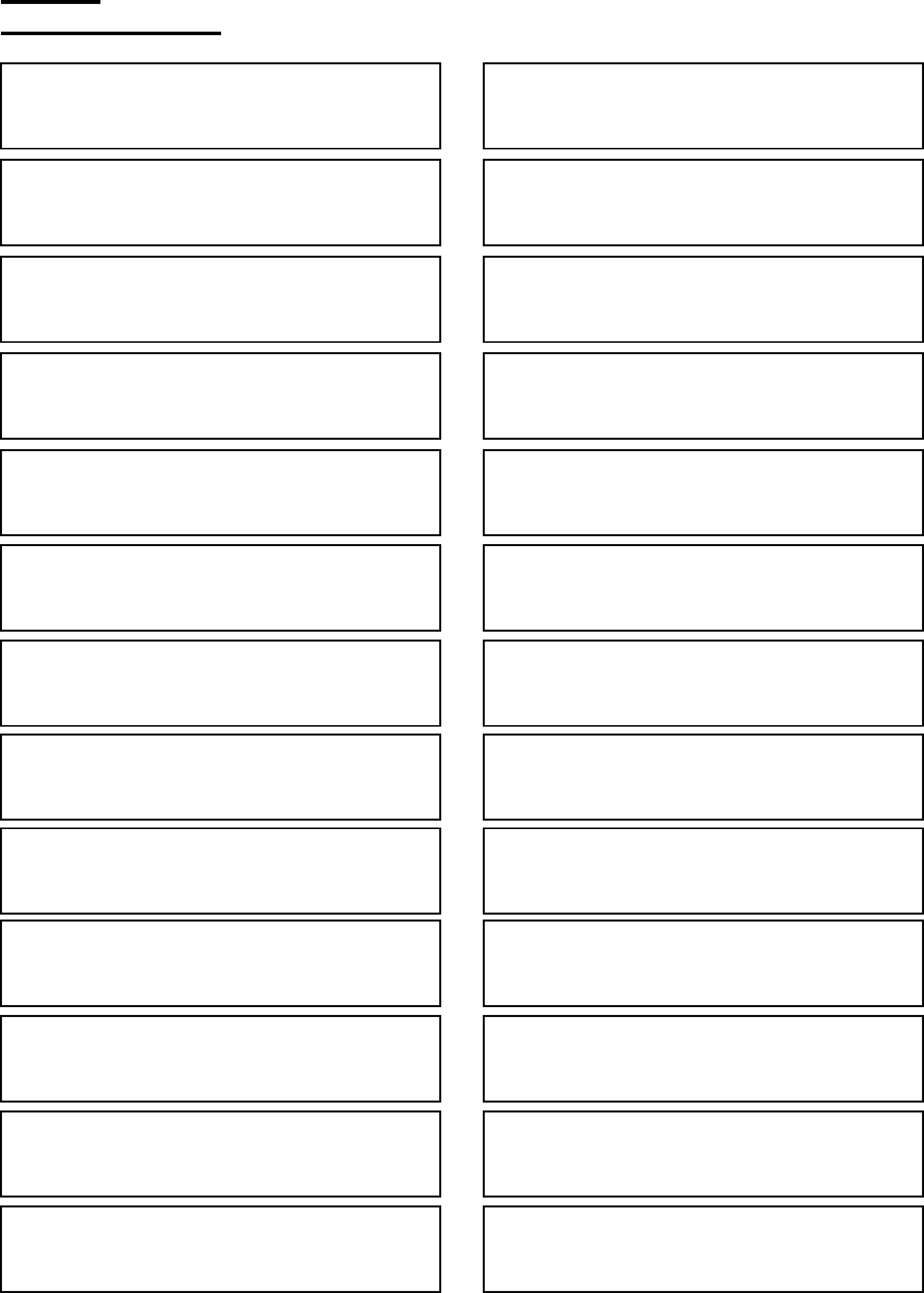 school bus seating chart template free download