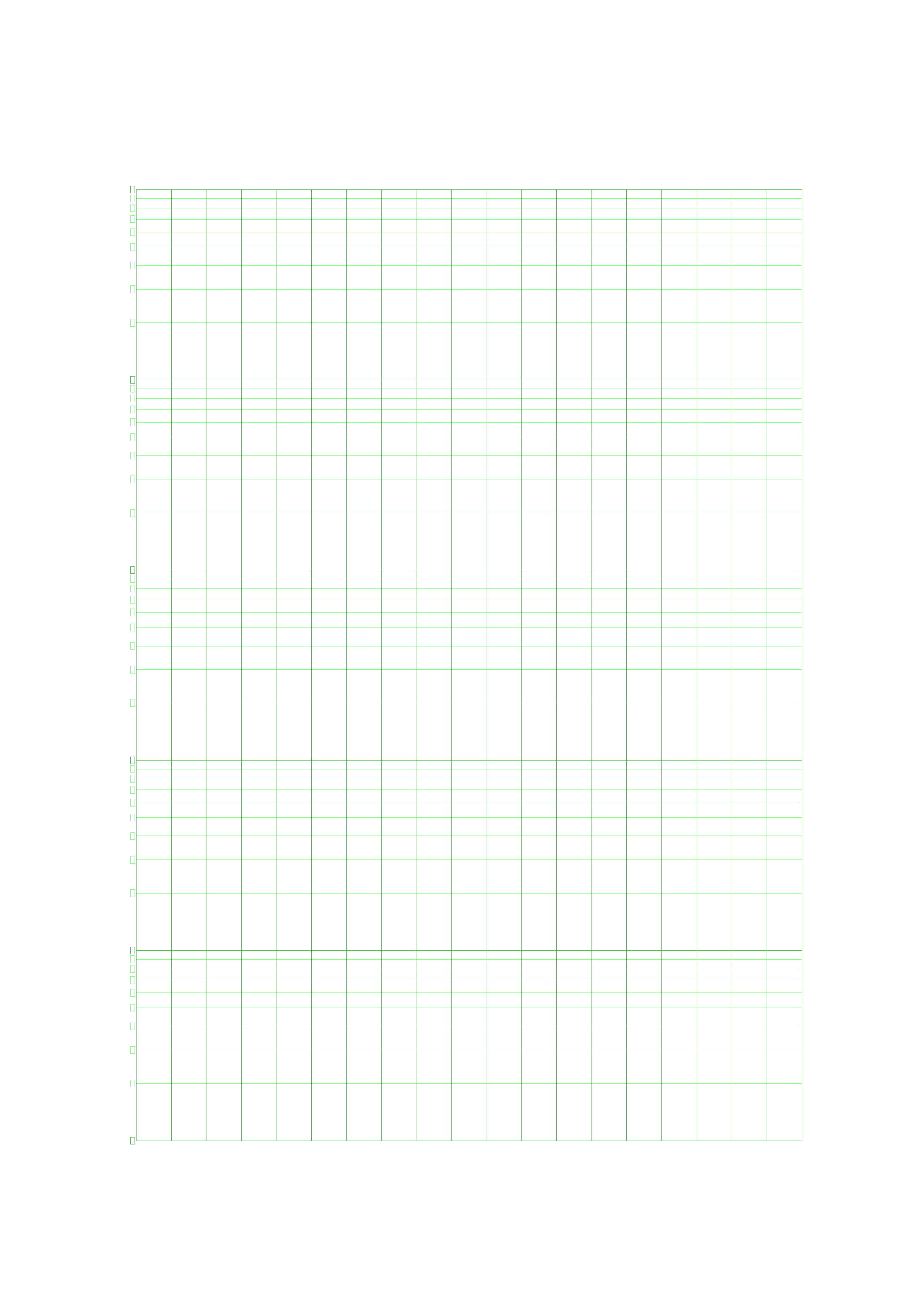 semi logarithmic graph paper with axis free download
