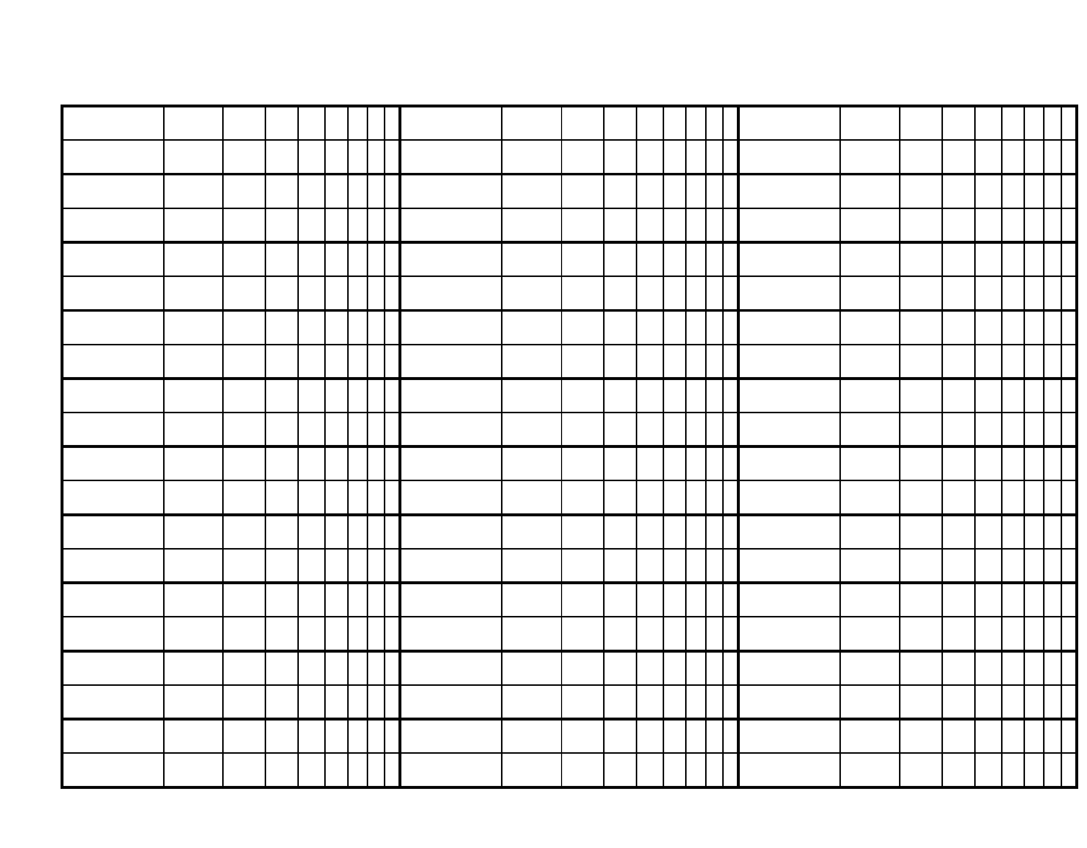 SemiLog Graph paper - Burlington County College Free Download