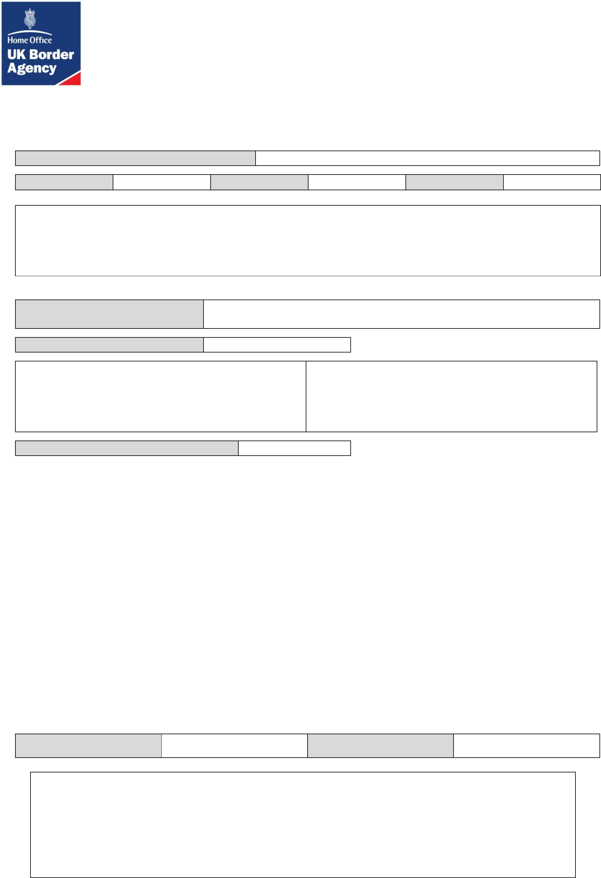 Blank sponsor form template blank sponsor form template blank sponsor form template sponsorship undertaking form uk free download 86 spiritdancerdesigns Choice Image