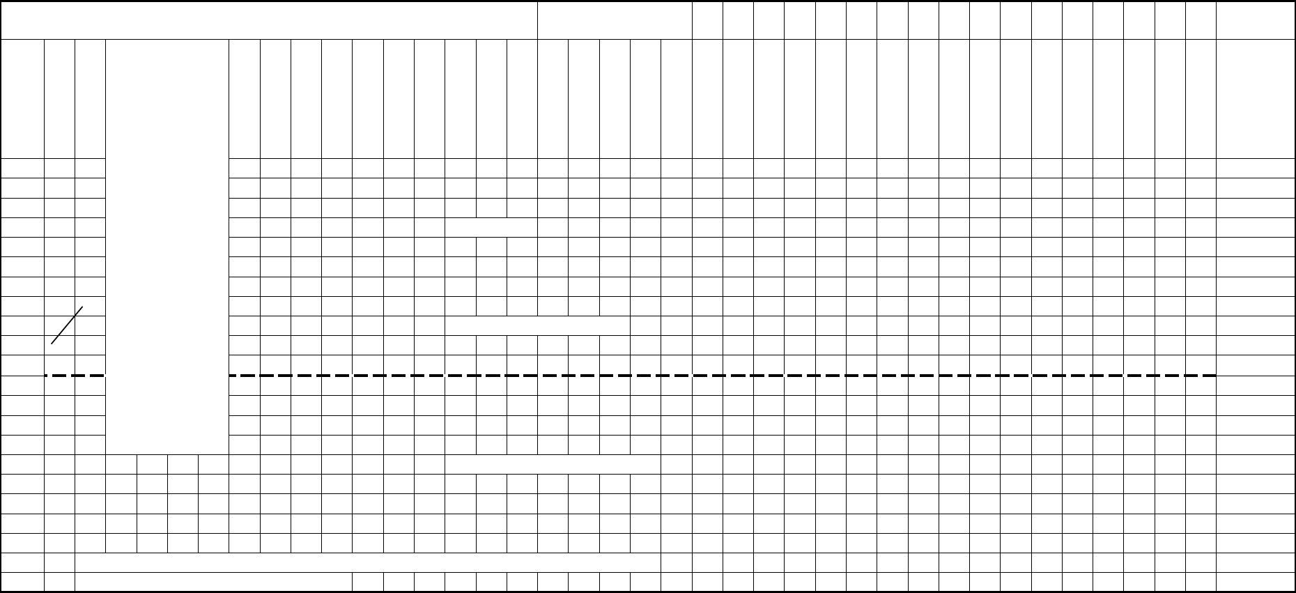 temperature recording chart free download