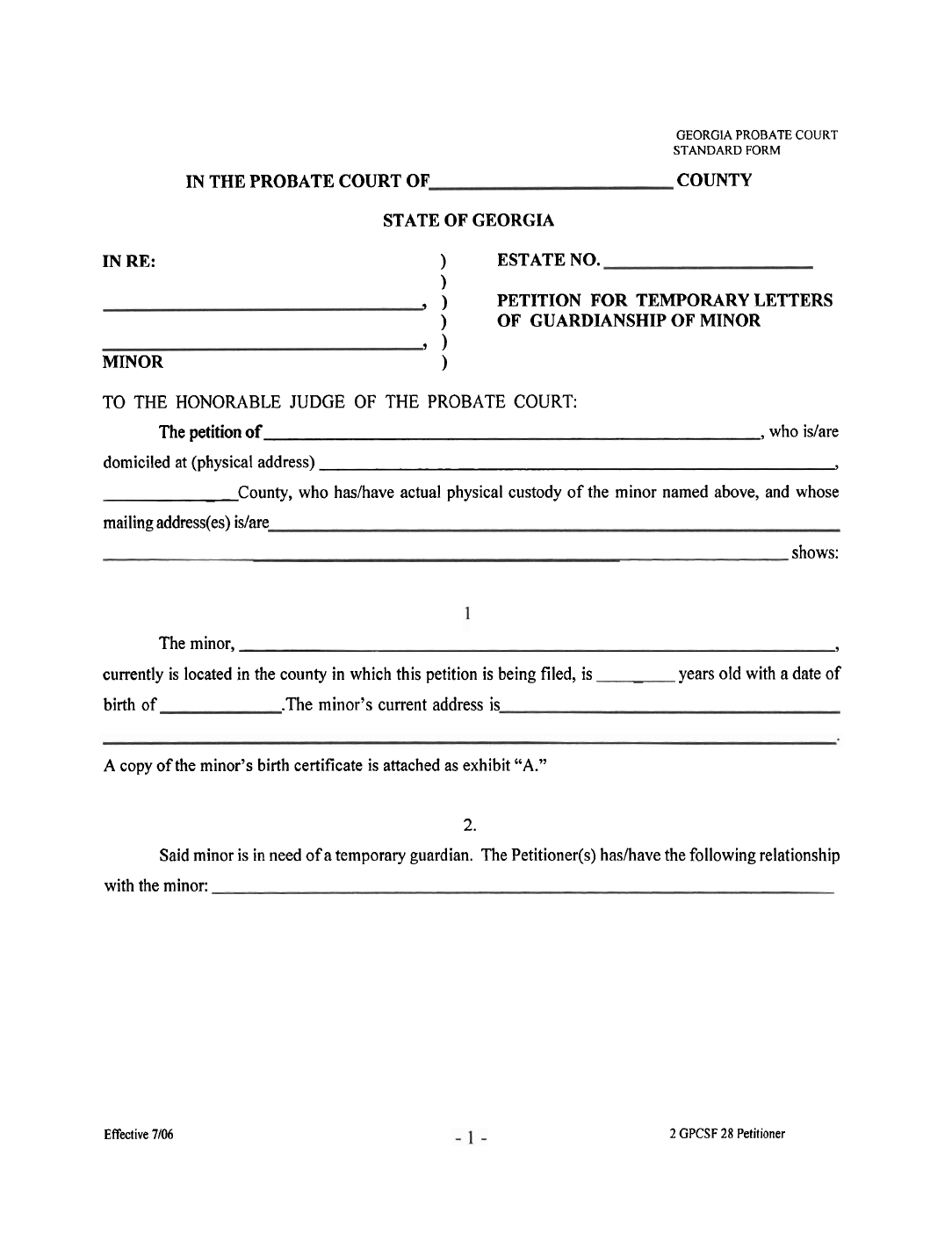 georgia law for dating minors weve been dating for 6 months