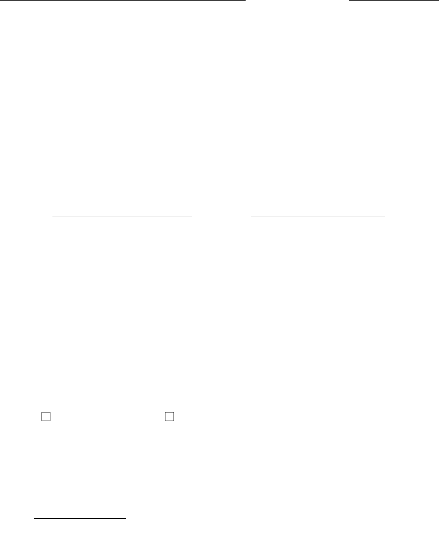 It's just a graphic of Resource Free Printable Time Off Request Forms