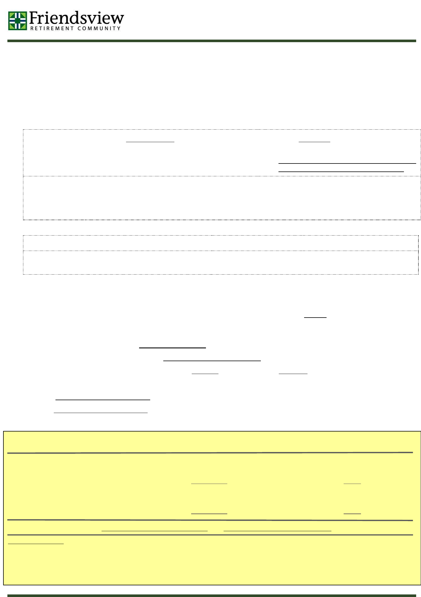 Blank time off request form free download for Request off calendar template