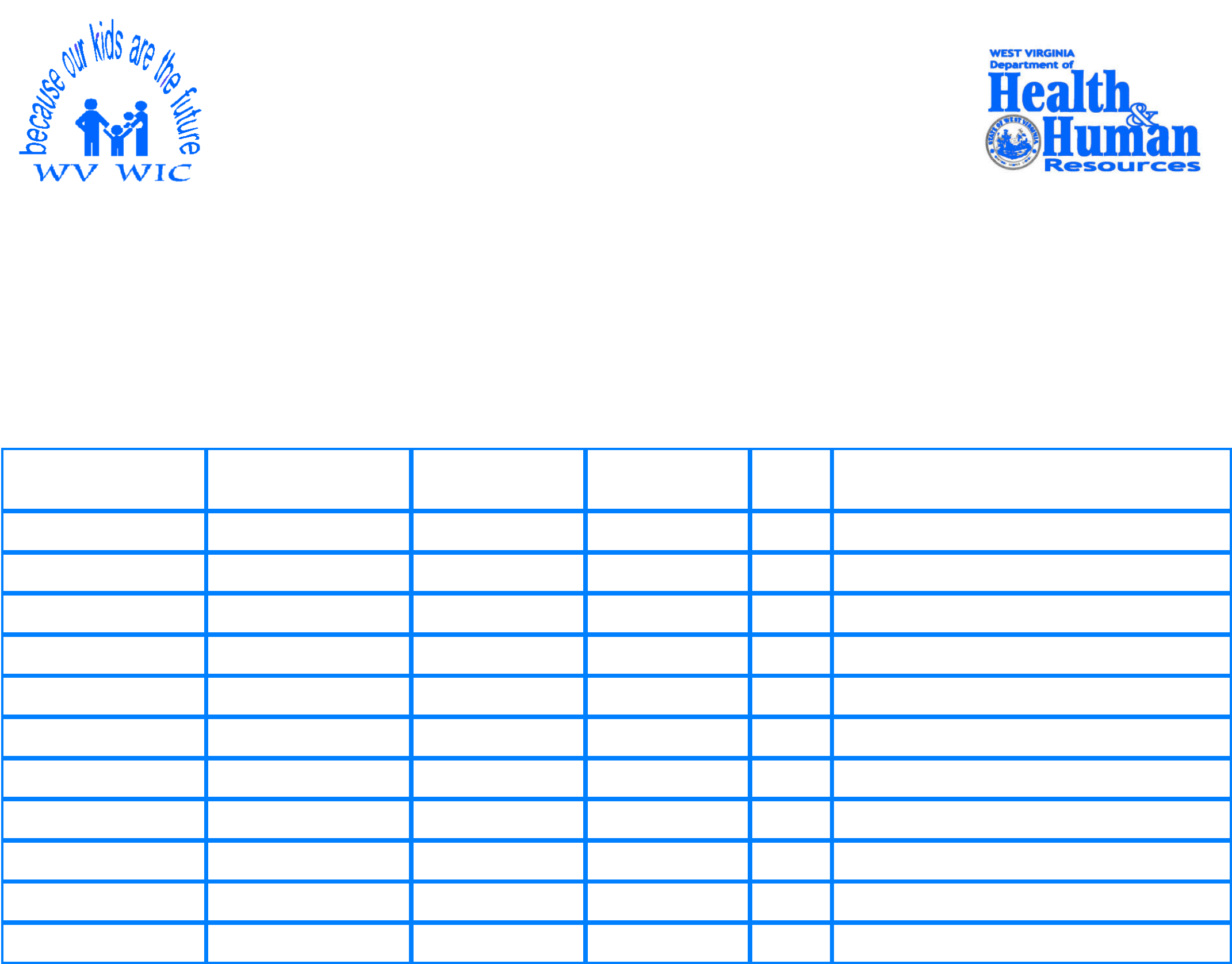 Cdc growth chart sample free download 4 cdc growth chart sample name nvjuhfo Image collections