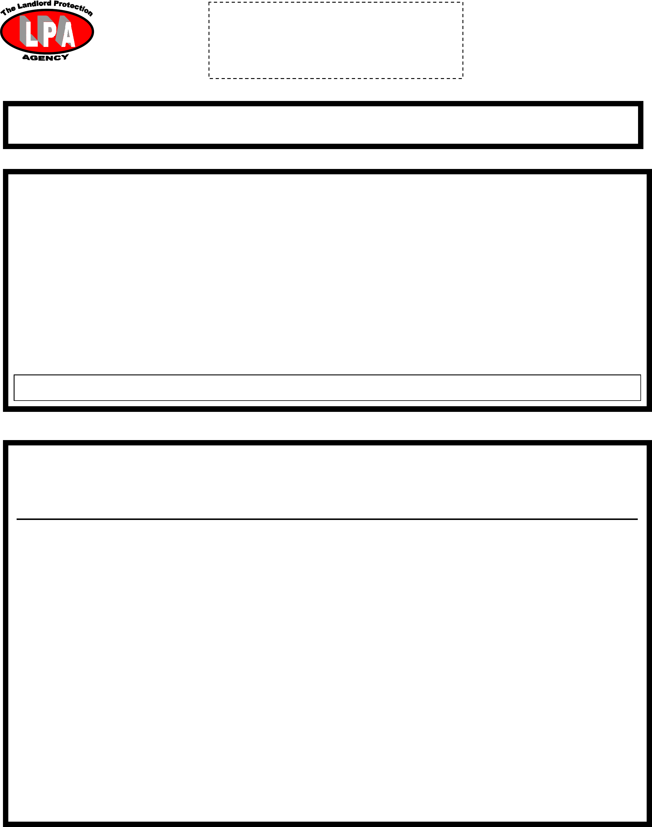 work order template free download