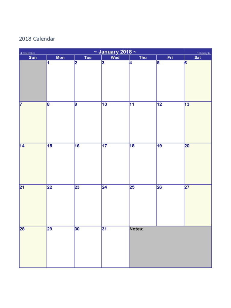 Calendar template 216 free templates in pdf word excel for Free calendar template word