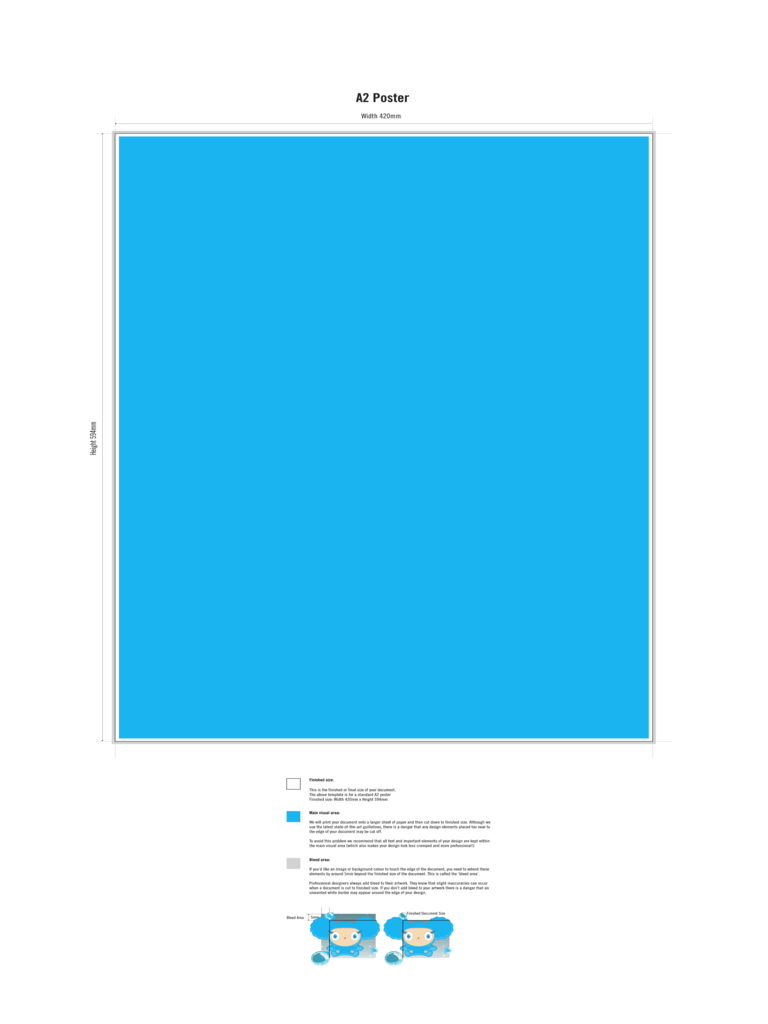 a2 poster template 2 free templates in pdf word excel