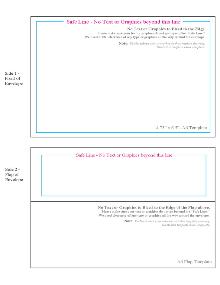 free envelope printing template leoncapers free envelope printing template maxwellsz