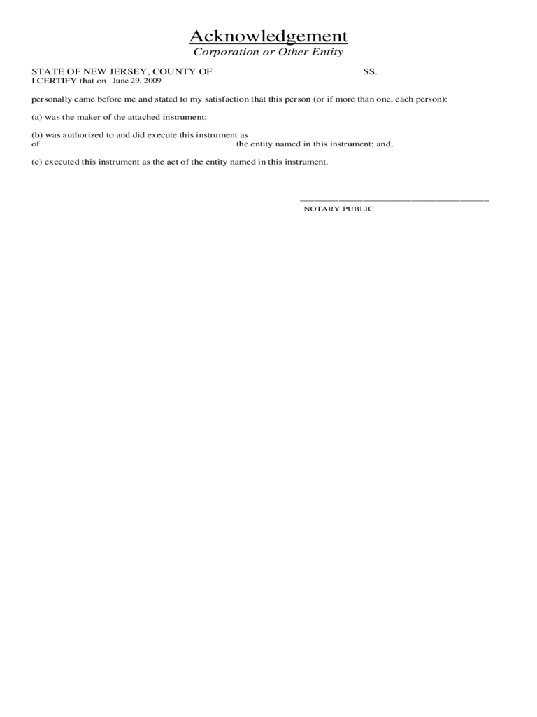 Acknowledgement Receipt Form 4 Free Templates in PDF Word – Acknowledgement Receipt Sample