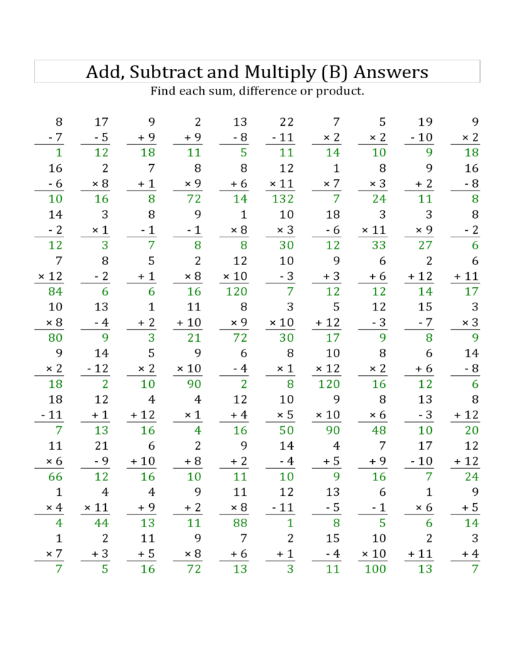 math worksheet : multiplication worksheets 1 12 pdf  multiplication worksheets  : Multiplication Worksheets 12