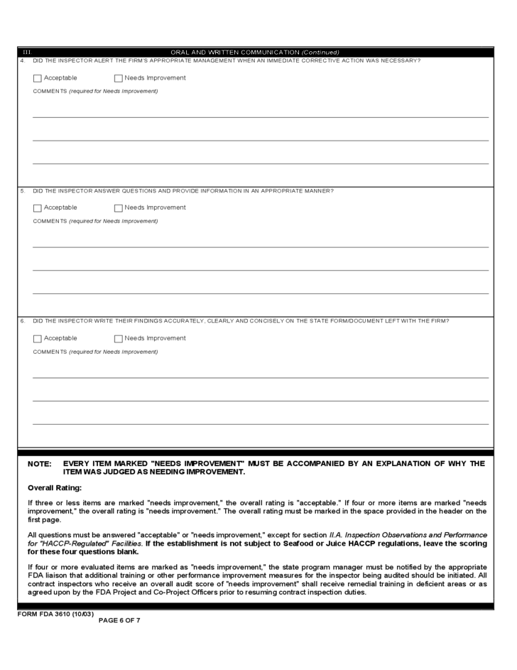 publishing administration agreement sample