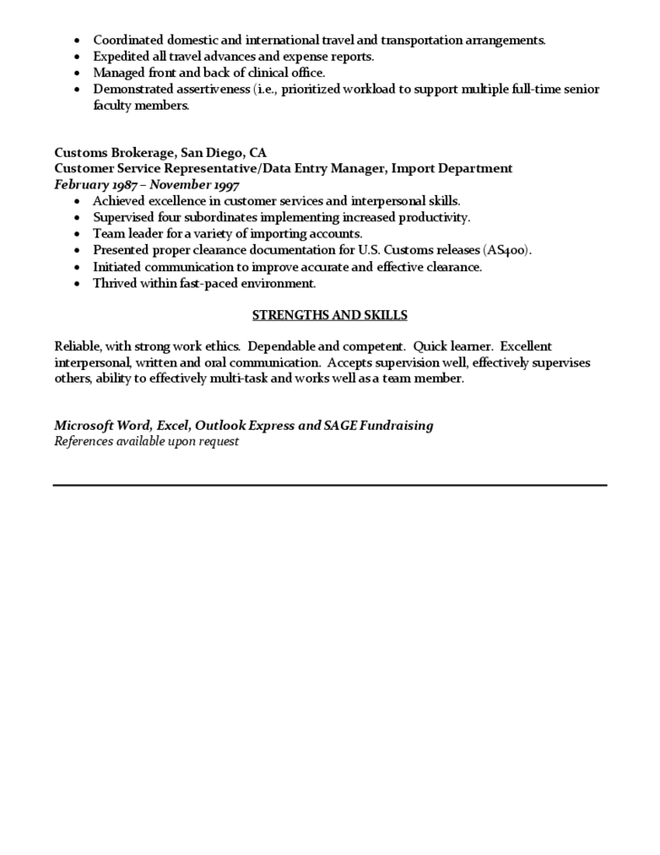 related post of resume sample references upon request