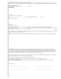 Administrator's Deed Template - New York Free Download