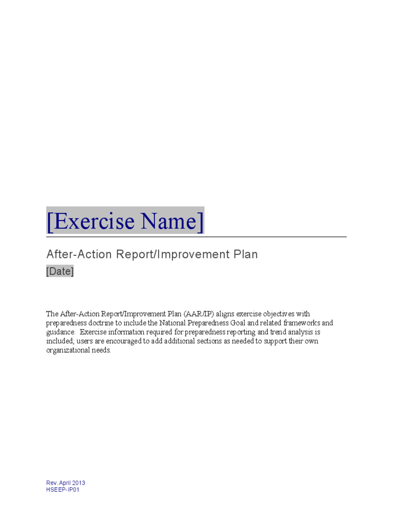 plan of action after mba Learn the basics of action planning in this topic from the free management library mba, phd, authenticity develop an action plan for each major function in.