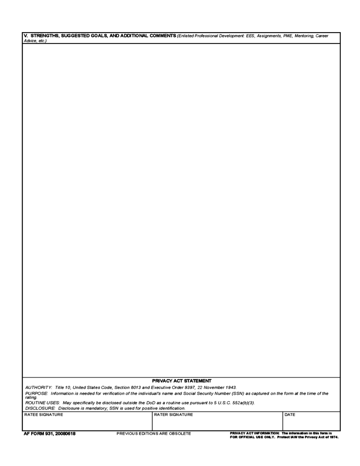 Printables Performance Feedback Worksheet performance feedback worksheet free download 2 worksheet