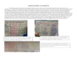 Sample Anchor Charts Template