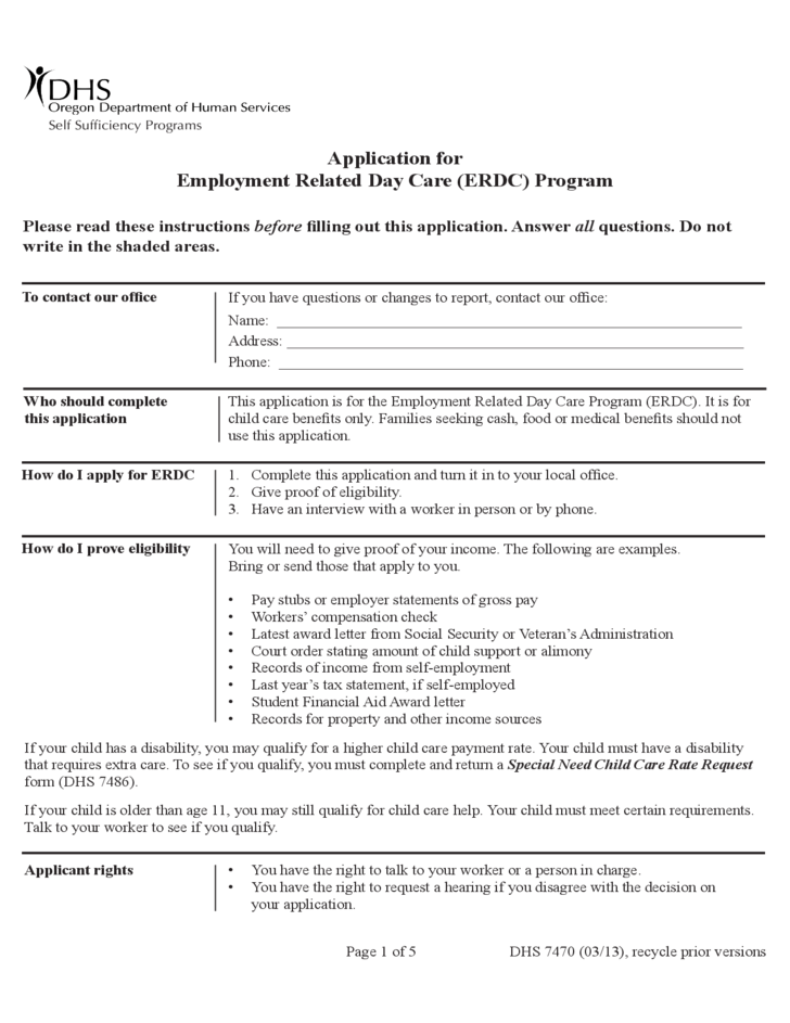 dhs-7470-from-oregon-dhs-applications-home-l1 Holiday Job Application Letter For Student on college resume cover letter, part-time job cover letter, phd cover letter, student affairs job cover letter, current student solicited cover letter, student worker cover letter, cna resume cover letter, student motivation letter,
