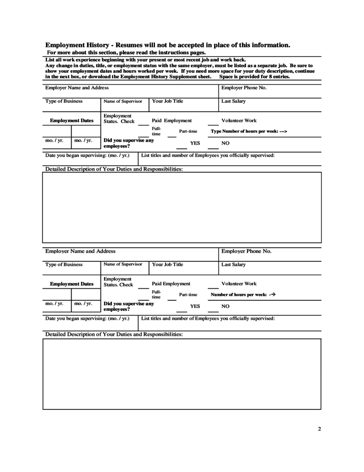 application-form-for-state-of-west-virginia-l4 Job Application Form Computer on sonic printable, big lots, blank generic, free generic, part time,