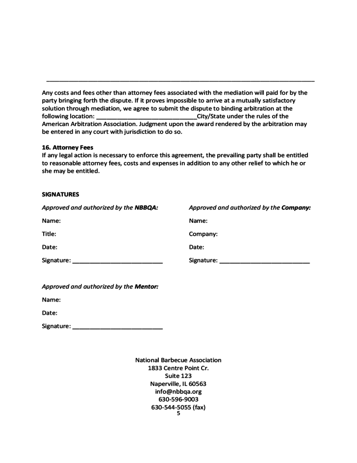 apprenticeship contract template - 28 images - mc8