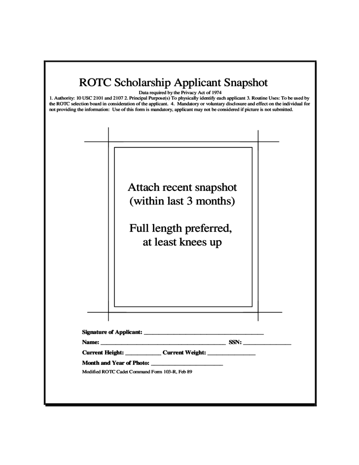 navy rotc application essay Rotc scholarship essay examples mba essays required for preparing for high school application form essay examples scholarship study help nrotc scholarship.