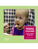 Feeding Infants Free Download