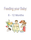 Feeding your baby Free Download