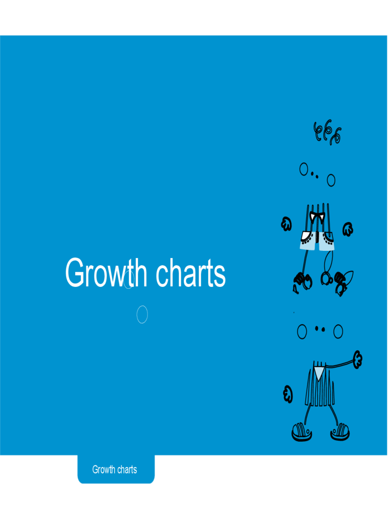 Baby Growth charts Free Download