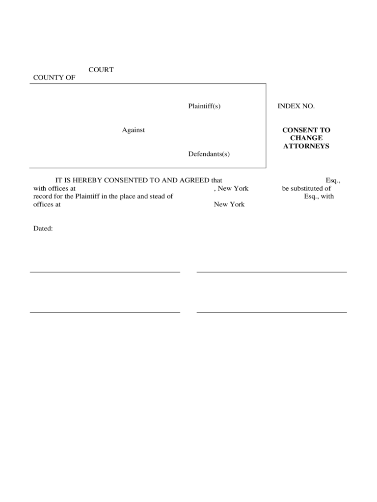 Background Check Consent Form 3 Free Templates in PDF Word – Background Check Consent Forms