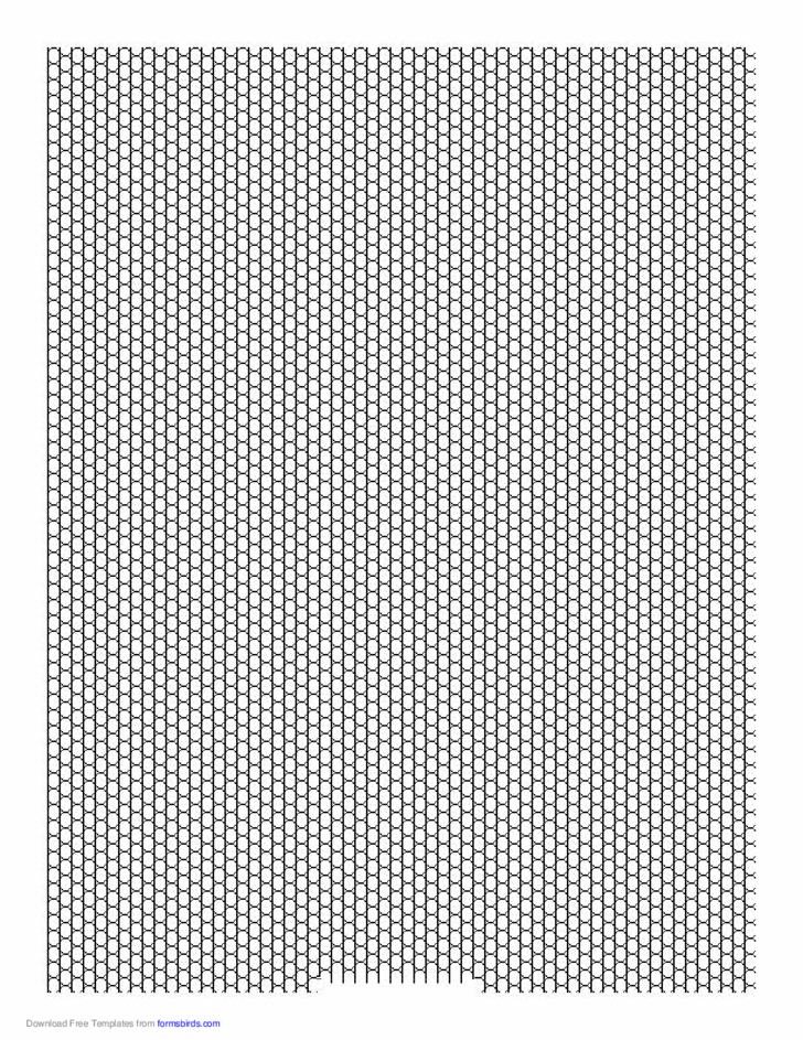 seed-bead-peyote-pattern-l1 Sample Application For A New Job on cover letter, letter education, forms for online, cv for, template pdf, form filled out, letter hometown,