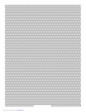 2 Seed Bead Brick Pattern Free Download