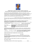 Beneficiary (Claimant/Plaintiff) Consent to Release for Obtaining Lien Free Download