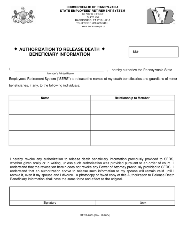 Consent To Release Information Template Pictures to Pin on – Authorization to Release Information Template