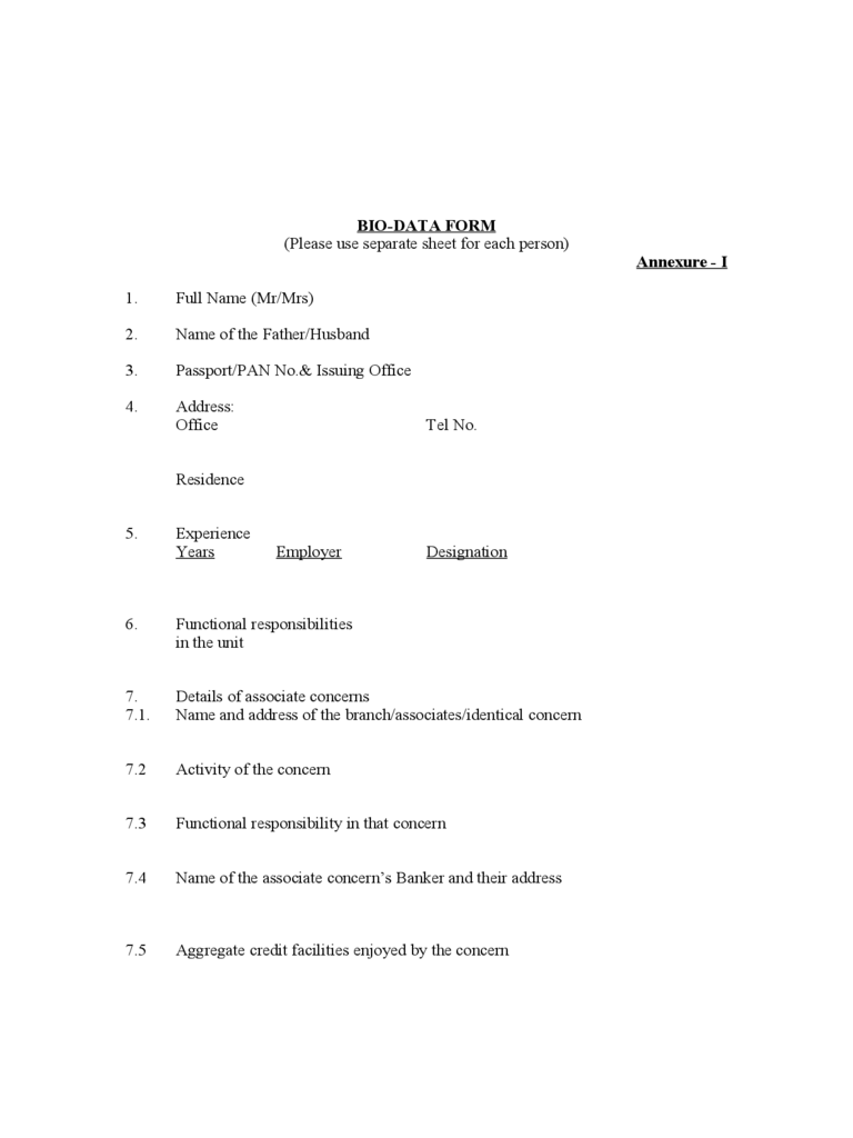 100+ [ Resume For Mis Executive ] | 100 Executive Cover Letters ...
