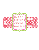 Birthday Banner Sample Free Download
