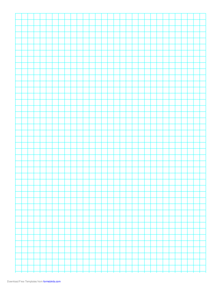 1 line every 6 mm graph paper on a4 paper free download