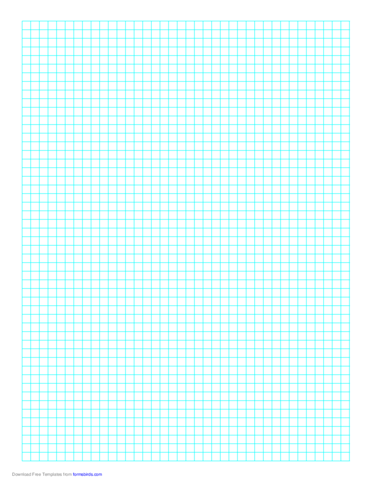 1 line every 5 mm graph paper on a4 paper free download