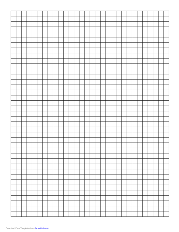grid paper - Paso.evolist.co