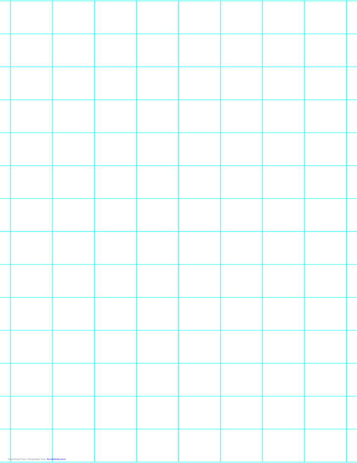 1 line per inch graph paper on legal sized paper free download