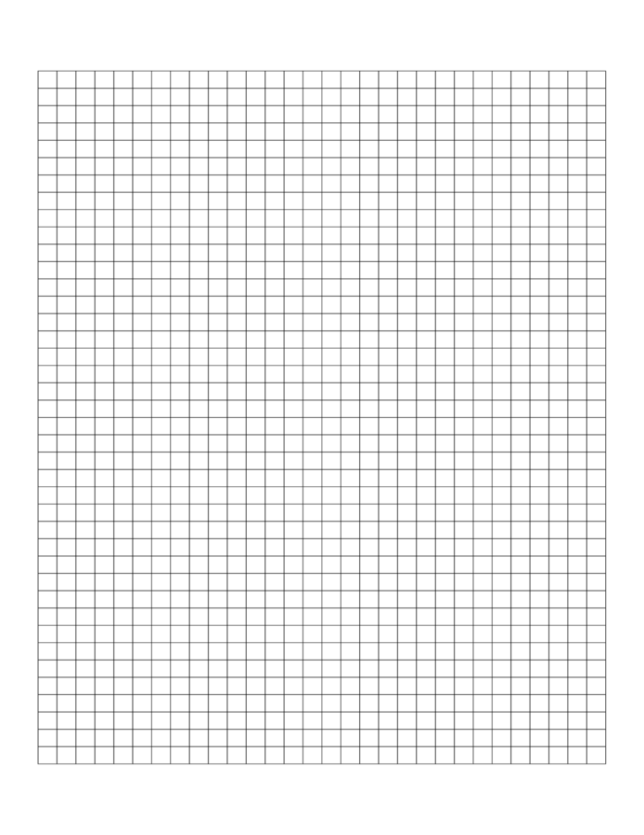 Blank graph paper the image kid has it for Blank picture graph template