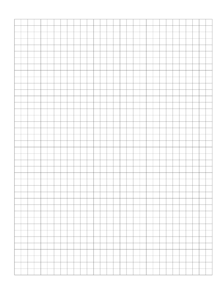 "Search Results for ""Blank Graph Paper Template"" – Calendar ..."