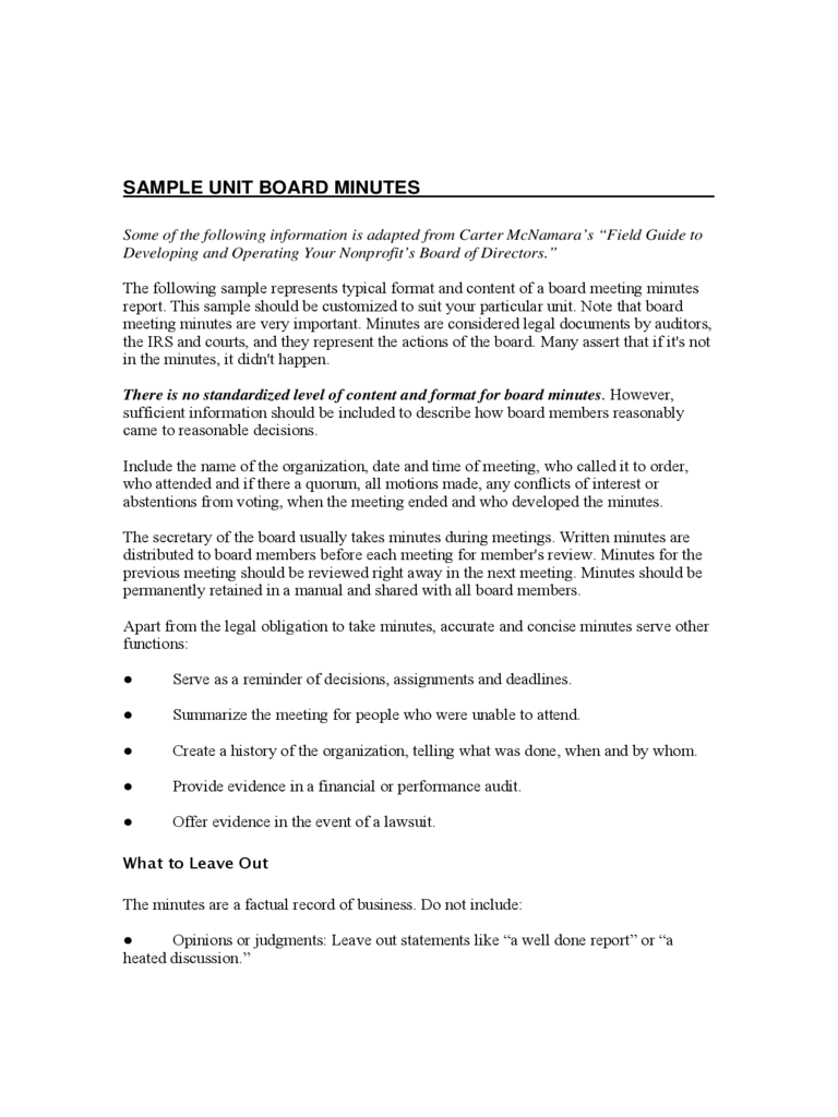 bod resume sample board of directors resume sample board resume - Board Of Directors Resume