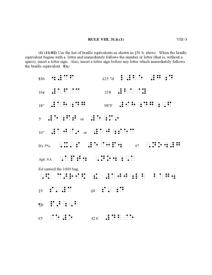 english braille american edition free download