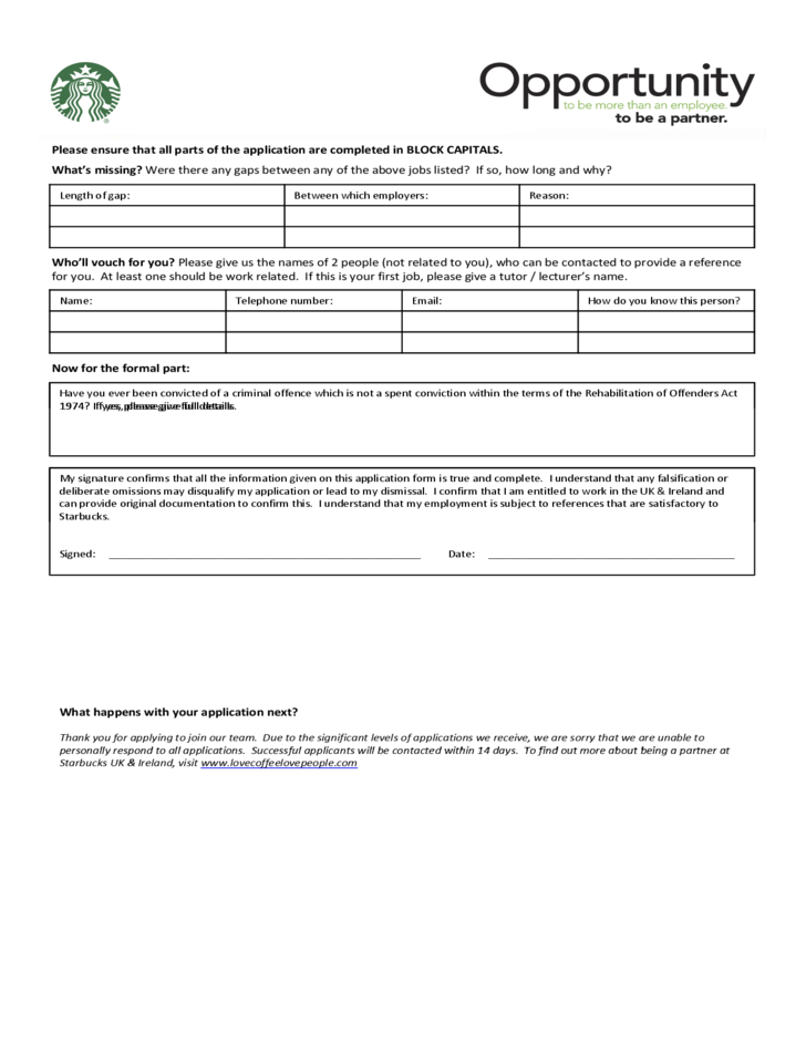 starbucks-application-form-uk-l3 Job Application Forms Uk on usa application form, portugal application form, france application form, new zealand application form, um application form, italy application form, ag application form, id application form, ghana application form, jordan application form, thailand application form, israel application form, cat application form, india application form, czech republic application form, hm application form, belgium application form, germany application form, sweden application form,