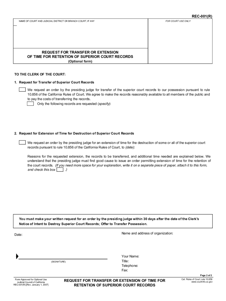 california legal forms