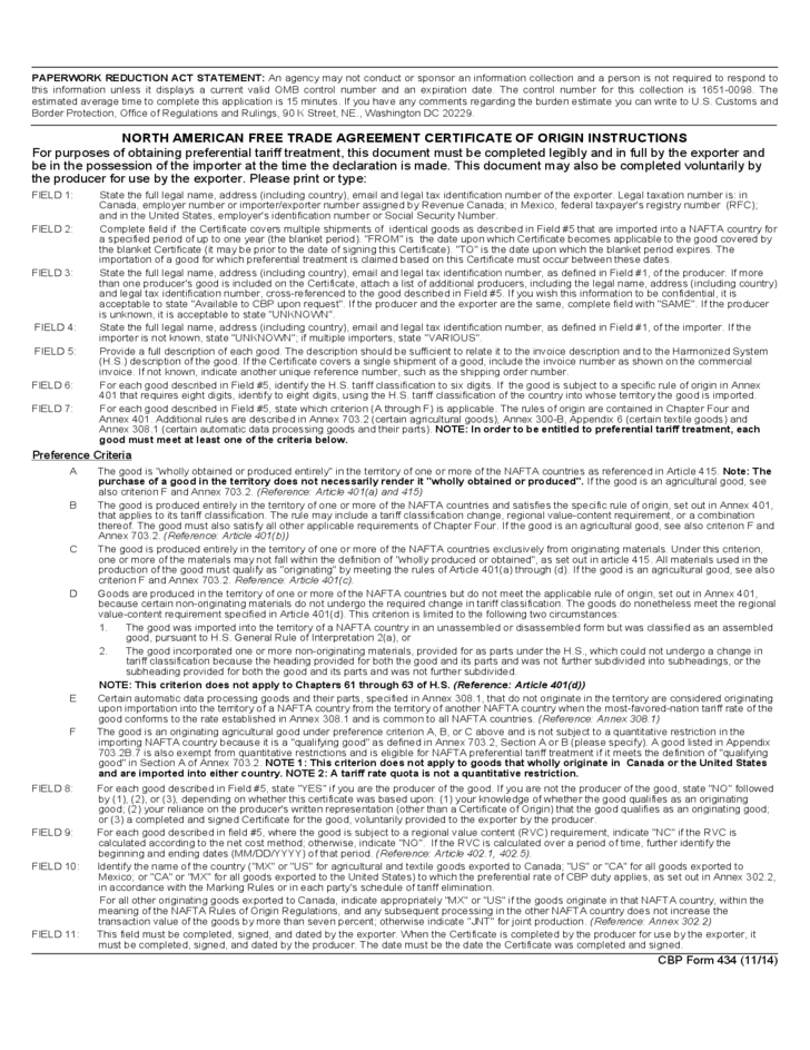a report on the free trade agreement of the americas Ten years after the australia–united states free trade agreement,   commission's bilateral and regional trade agreements report in 2010.