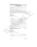 CBP Form I-94 - Arrival or Departure Record