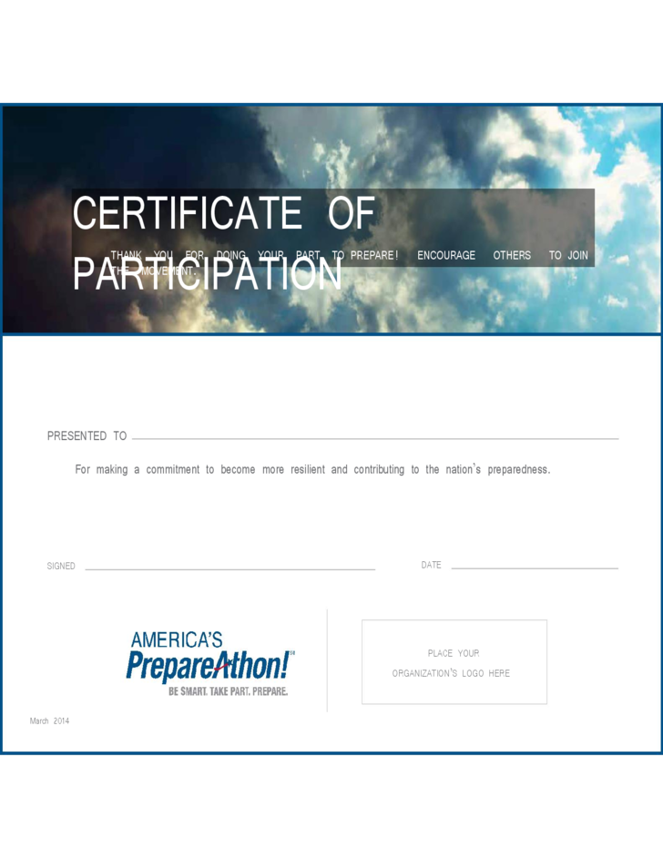 Modern certificate of appreciation template free download 2 modern certificate of appreciation template yadclub Images