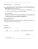 Certificate of Directors' Resolution to Mortgage Corporate Property Free Download